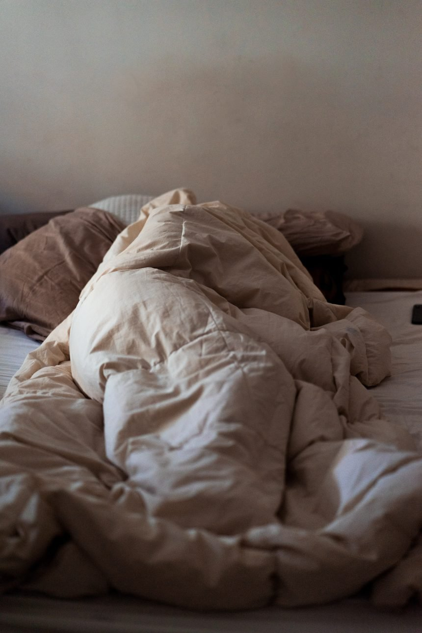 wake up. Wake Up! WAKE UP!!!